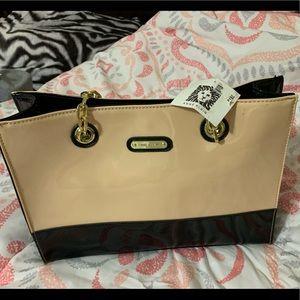 Anne Klein Purse Handbag
